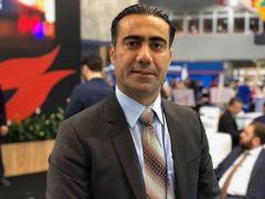 2019 Antalya ve Alanya'da Rus yılı olacak