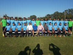 ASAT Gençlik ve Spor Kulübü başarıya doymuyor
