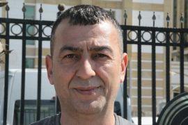 ASKODER Başkanı'na 'hayvanlara el süremez' cezası