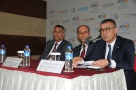 ATSO Üyesi Firmalardan yüzde 0,98 Oranlı Kredi ile Konut Alım Fırsatı