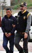 Alanya'da cinsel ilişkide kadını öldüren sanığa 18 yıl hapis