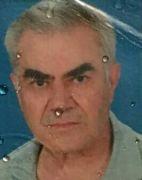Antalya'da yaşlı adam yangında hayatını kaybetti