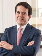 Antalya Ticaret Borsası'ndan istihdam seferberliğine destek