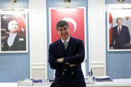 Başkan Türel'den vatandaşa 5 bin Litre bedava su müjdesi