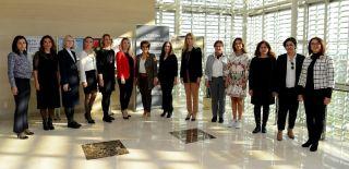 Genç ve Kadın Girişimcilerde yeni dönem
