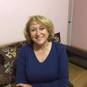 HDP Kemer belediye meclis üyesi adayı gözaltına alındı