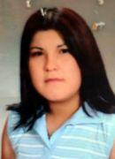 Kadın cinayeti 14 yıl sonra aydınlatıldı