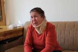 Kayıp Buse'nin acılı annesi o günün bilinmeyenlerini ilk kez anlattı