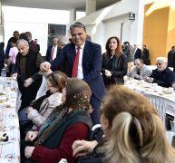 Muratpaşa'da 'Katılımcı Bütçe' dönemi başlıyor