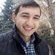 Antalya'da 25 yaşındaki gencin feci ölümü