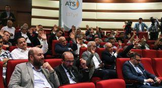 Antalya'da ekmek ve pide zammı onaylandı
