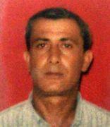 Antalya'da yaşlı adam evine ölü bulundu