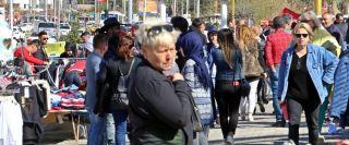 "POYD Başkanı Atmaca: "" Nevruz tatili bekleneni vermedi"""