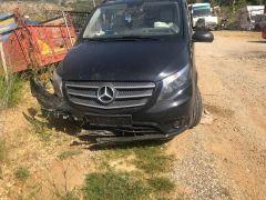 Sural'ın hayatını kaybettiği araç görüntülendi