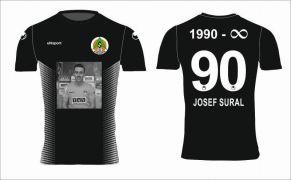 Alanyaspor – Konyaspor maçında Josef Sural için özel hazırlık
