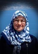 Antalya'da balkondan düşen kadın öldü