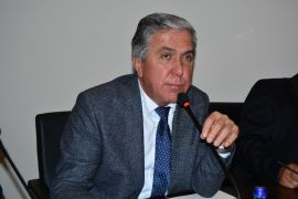 DTO'dan 'Çalışılmayan periyotlara ait kira bedeli tahsil edilmesin' talebi