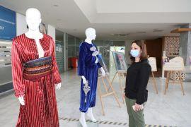 Büyükşehirden 8 Mart Dünya Kadınlar Günü'ne özel sergi